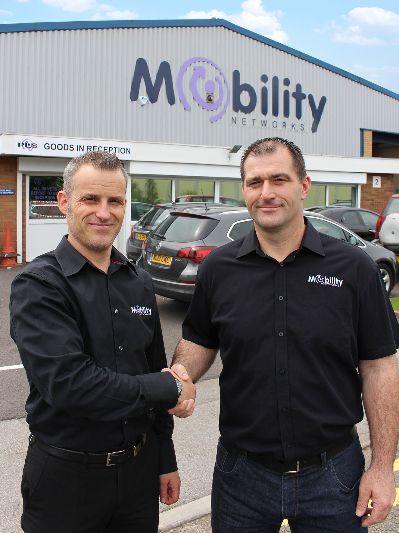 Accessible Vehicle Solutions Specialist Mobility Networks Strengthens Australian And New Zealand Operations