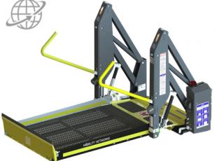 sCLASS™ Inboard Lift